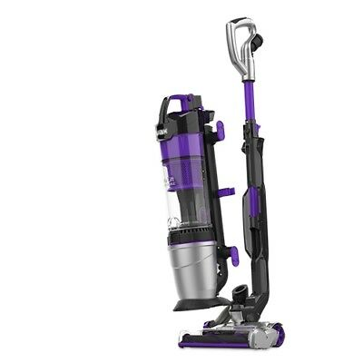 View Details Vax Air Lift Steerable Pet Pro Upright Vacuum Cleaner 950W BOX DAMAGED • 119.99£