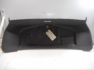 $41.25 • Buy 1999 Bmw 540i E39 Rear Trunk Deck Lid Lining With Light
