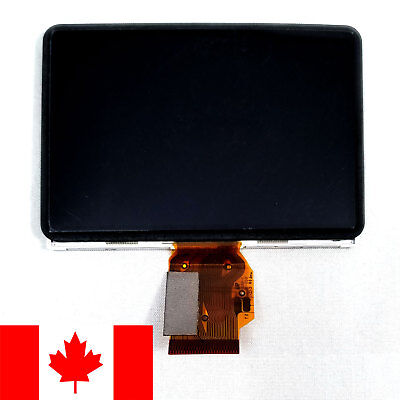 $ CDN69.95 • Buy LCD Screen Display Replacement For Canon 5D Mark III 5D3 With Backlight