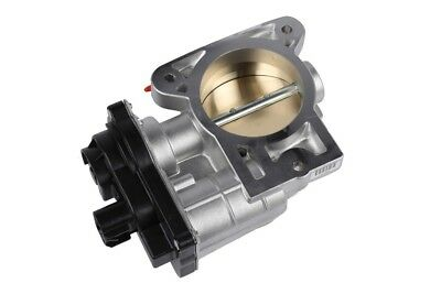 $146.88 • Buy Fuel Injection Throttle Body Assembly ACDelco GM Original Equipment 12679525