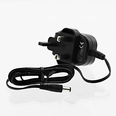 £5.99 • Buy Vax SlimVac Charger 22.2V Replacement Plug Vacuum Cleaner Part 1-5-137855