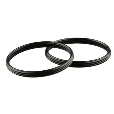 $1.58 • Buy M39-M42 Screw Mount Step Up Adapter Ring For Leica M39 Lens To M42 Camera Filter