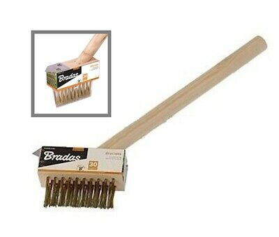 Best Decking Brush Deals Compare Prices On Dealsan Co Uk