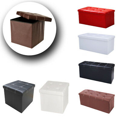 Best Toy Storage Box Deals Compare Prices On Dealsan Co Uk