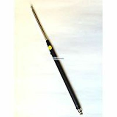 Antenna Telescopic COMTRAK Ha-Hf 40 BNC Band 40mt.7 MHZ 874027 • 30.18£