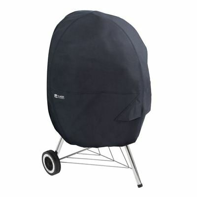 $ CDN41.47 • Buy Charcoal BBQ Barbecue Cover Kettle Style - For Outback, Weber & Others