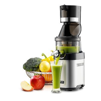 Kuvings CS600 Commercial Cold Press Juicer Fruit Smoothie Machine ISqueeze UK  • 1,250£