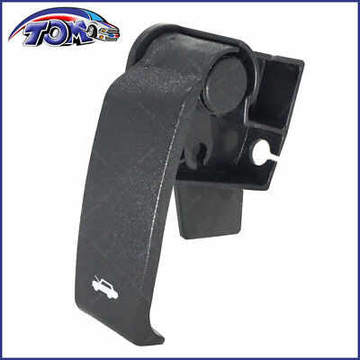 $7.95 • Buy Brand New Interior Hood Latch Release Pull Handle For Chevy GMC Pickup Truck