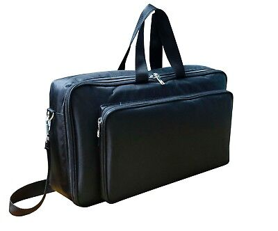 $119 • Buy Baritone Padded Bag For Mackie PROFX16V2 16-Channel Mixer (Bag Size 21X18X5-Inch