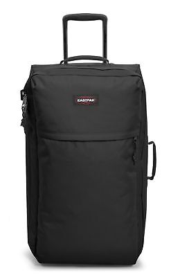 1c7c7d25b0 eastpak-trafik-light-m-ek36c-trolley-valigia-media-black.jpg