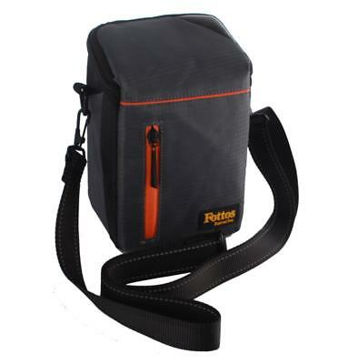 $ CDN22.02 • Buy Waterproof Shoulder Camera Case Bag For SONY Alpha A6000 A5000 A5100 A7S Z7