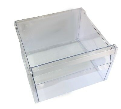 Whirlpool C00324927 Fridge Freezer Drawer Big/Central 0 0155 J00228623 • 49.99£