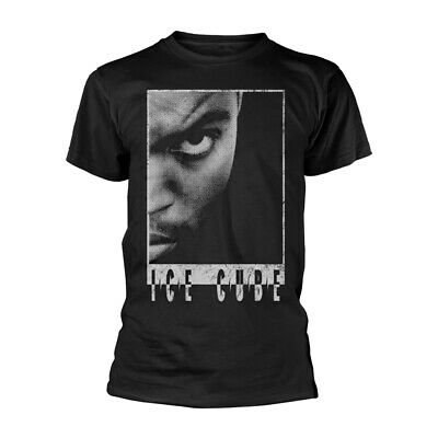 Ice Cube NWA Straight Outta Compton N .W.A. 2 Official Tee T-Shirt Mens • 14.99£