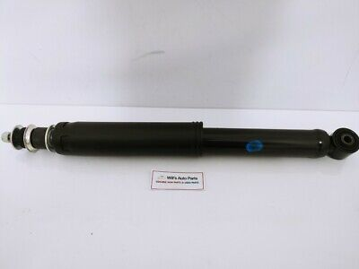 AU179 • Buy Rear Gas Shock/abs Genuine Brand New Suits Ssangyong Actyon/sports 2007-2011