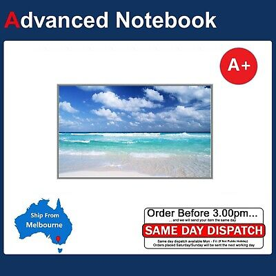 AU160 • Buy 17.3  LED Full HD 1920*1080 Replacement Screen For Dell Alienware M17x R5 P18E