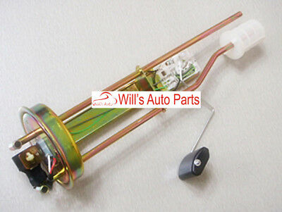 AU245 • Buy Fuel Tank Sender Assy Genuine Brand New Suit Ssangyong Musso/sports 1995-2005