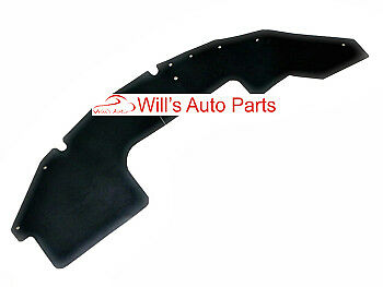 AU99 • Buy Splash Guard Assy Genuine Brand New Suits Ssangyong Musso/sports 1995-2006