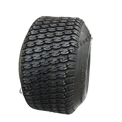 $128.45 • Buy 24x12.00-10 4ply Grass Tyre For John Deere Gator, Turf, Lawn, Utility  24 12 10