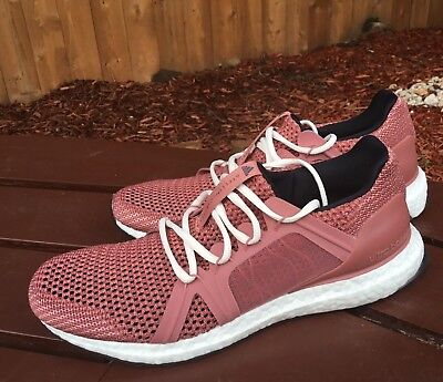 cc2459442 Adidas Stella McCartney Ultra Boost X Running Shoes Sneakers AC7565  Ultraboost • 169.95
