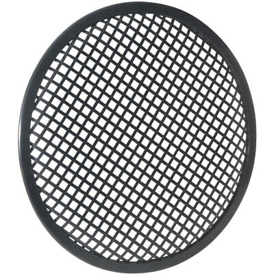 $ CDN16.93 • Buy 15  Waffle Grill For 15  Sub Woofers