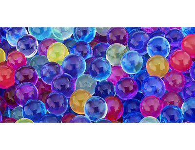 AU94.95 • Buy 1kg (55000 Beads Approx.)  - Mixed Pack Orbeez® Crystal Soil