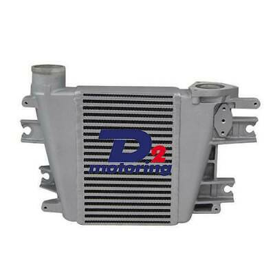 AU159 • Buy Upgrade Intercooler For Nissan Patrol GU/Y61 ZD30 3.0L Turbo Diesel 97-07
