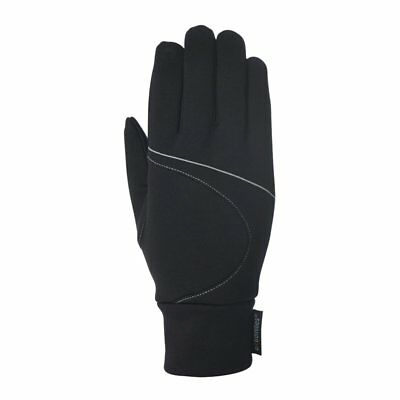 Extremities Power Liner Thermal Glove - Black • 13.99£