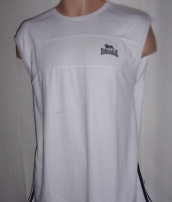 £9.99 • Buy Bnwt Selection Of Adults Boxing/sports Jerseys/shorts Incs Lonsdale/everlast £££