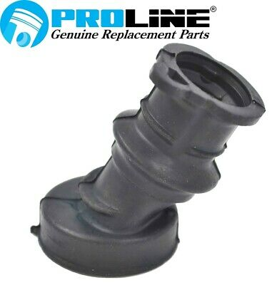 Proline® Intake Manifold Boot For Stihl MS270 MS280 Chainsaw 1133 141 2202 • 16.76£