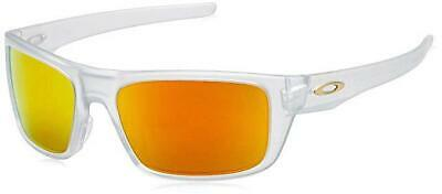 AU130 • Buy OAKLEY - Drop Point Sunglasses - RRP$194 -- RX Compatible -- OO9367-0560