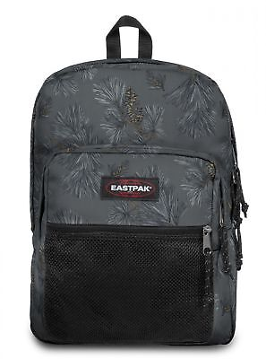 5a009fce3b ... Zaino Daypack Pinnacle Black Denim EK06077H EASTPAK; Confronta prezzi e  offerte ...