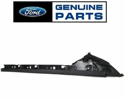 FORD OEM 12-18 Focus Reveal-WINDSHIELD-molding Right CP9Z5803136A