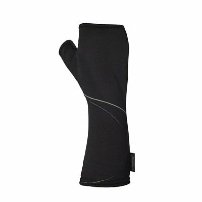 Extremities Power Stretch Warm Wrist Gaiters • 17.99£