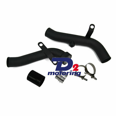 AU109 • Buy Conversion Turbo Discharge Hose Kit FOR VW Golf MK5 MK6 Audi GTI A3 2.0TSI