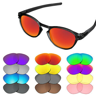 AU21.49 • Buy Tintart Polarized Replacement Lens For-Oakley Latch OO9256 -Options