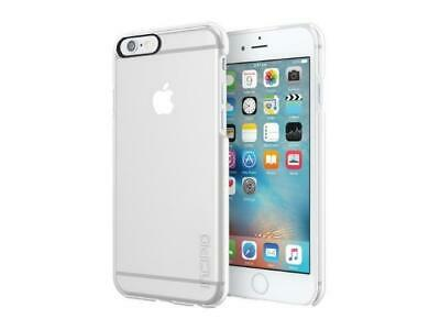 AU24.95 • Buy Incipio Feather - IPhone 6/6S Clear