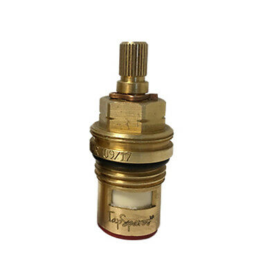 Replacement Hot Valve Cartridge Franke Moritz Tap • 9.95£