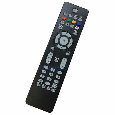 $22.75 • Buy Universal Remote FOR PHILIPS TV 47PFL7603D-27 47PFL7422D-37 47PFL7432D-37