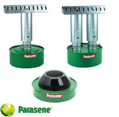 £2.95 • Buy Genuine Parasene Greenhouse Heaters Cold Frame Frost Protection Paraffin Heater