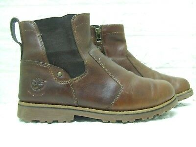 f30c6acdfd Zapatos Mujer Us • 75 Hombre 36 6 T Timberland Botines 023 39 XUW1nq6U