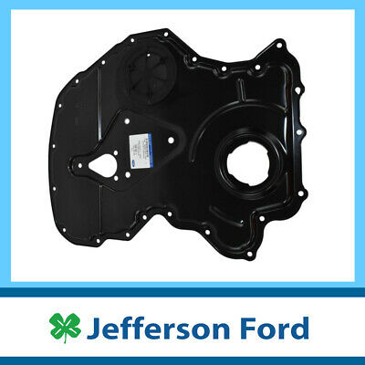 AU153.75 • Buy Genuine Ford Timing Chain Cover For Transit VH VM