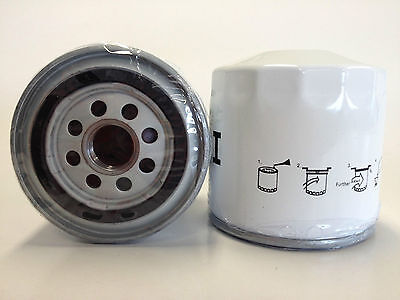 AU10.50 • Buy New Oil Filter Suits Ryco Z516 FORD Falcon Fairlane Fairmont Territory (TF516