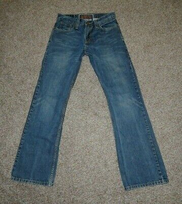 69faf216 Mens Jeans Size 30 X 32 - The Best Style Jeans