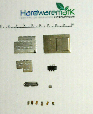 £4.55 • Buy Samsung Wave GT-S8500 S8500spare Pack