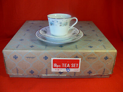 Noritake China Set | Compare Prices on Dealsan