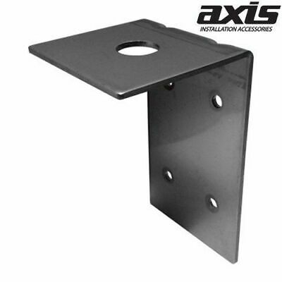 AU26.90 • Buy AXIS Large Stainless Steel L Bracket AM403