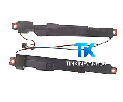 $ CDN35.68 • Buy For Speakers For DELL Alienware 17 R4 R5 BAP20 0JW7R1 JW7R1 Tested
