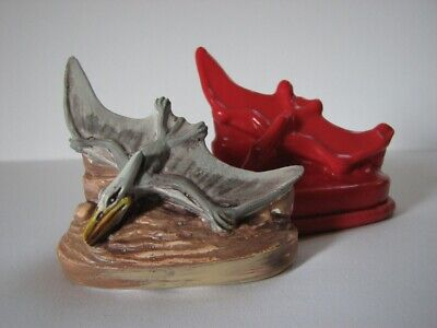 £3.25 • Buy Z7112 Pterodactyl - Rubber Latex Moulds By MouldMaster