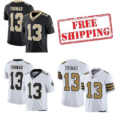 the latest aa8e8 68e15 new orleans saints jersey xl
