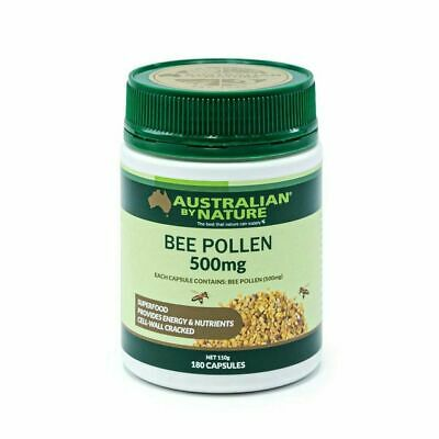 AU74.80 • Buy New NUTRALIFE Glucosamine Chondroitin MSM Joint Food Powder 1.8KG Joint Health